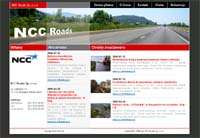 NCC Roads Sp. z o.o.